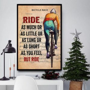 Bicycle race lyrics ride as much or as little canvas