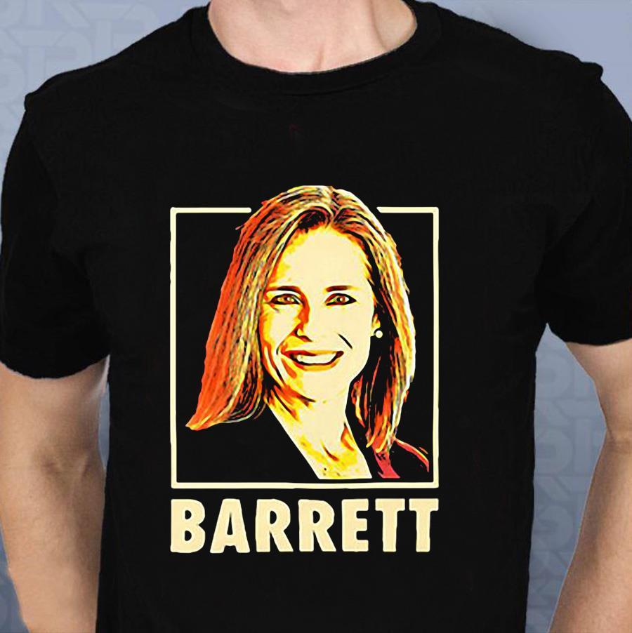 Barrett Essential ACB New Supreme shirt